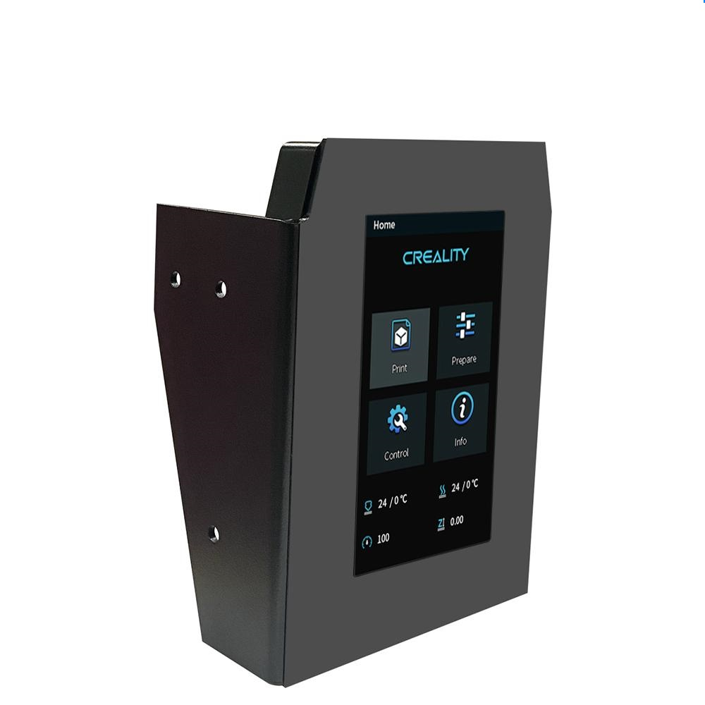 Ender-3 Upgraded Touch Panel Screen Display kits, Creality UK