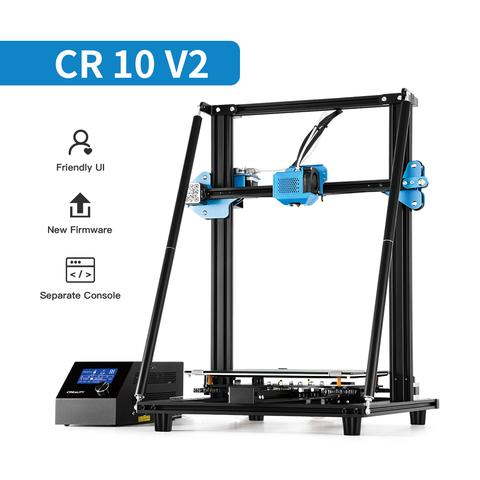 CrealityCR-10V23DPrinter_480x.jpg