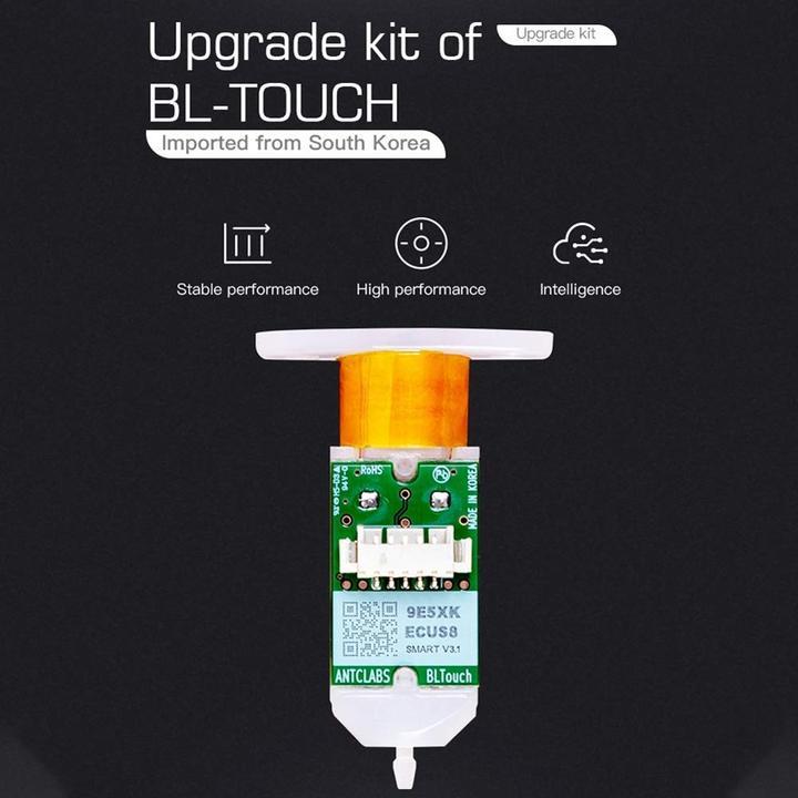 BLTouch_UK_02.jpg
