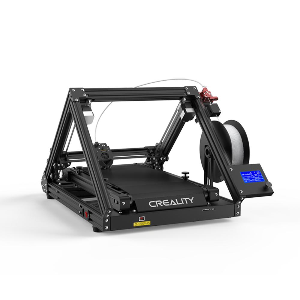 UK-Creality-3DPrintMill-CR-30-3D-Printer1