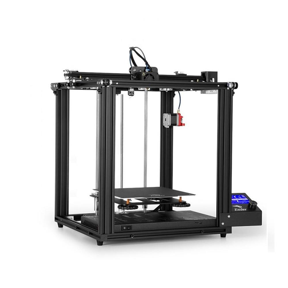 Creality Ender 5 Pro 3D Printer UK, Creality 3D Printer UK