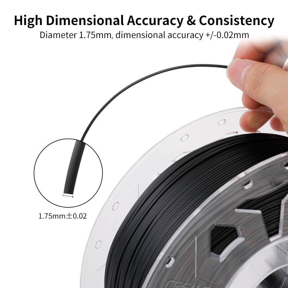 Creality-PLA-Filament-black4-3NY.jpg