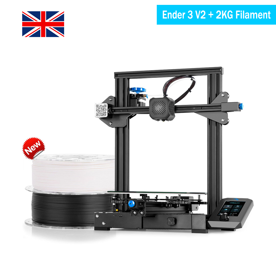 UK Creality Ender-3V2+2KG-PLA-Filament.jpg