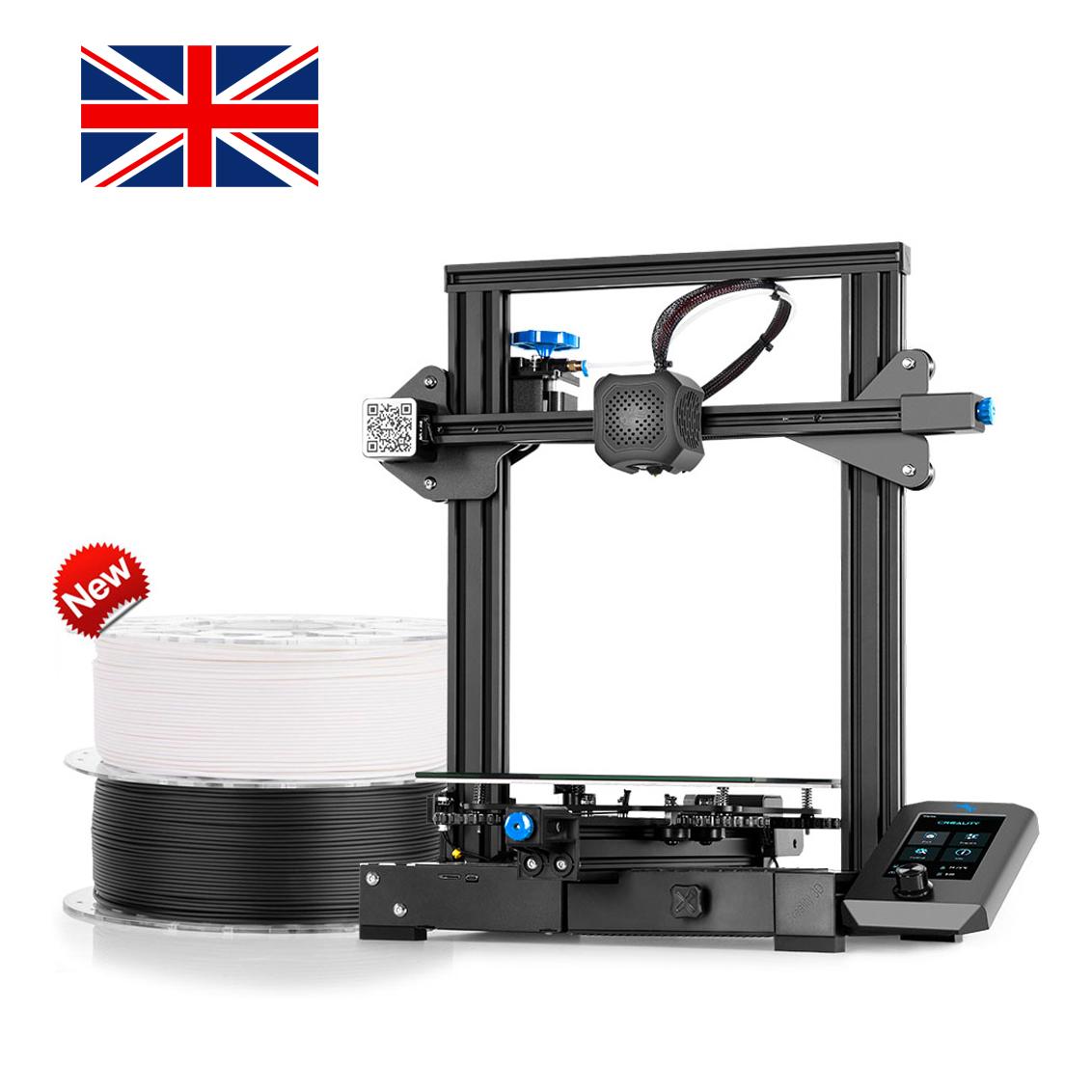 UK Creality Ender-3V2+2KG-PLA-Filament2.jpg