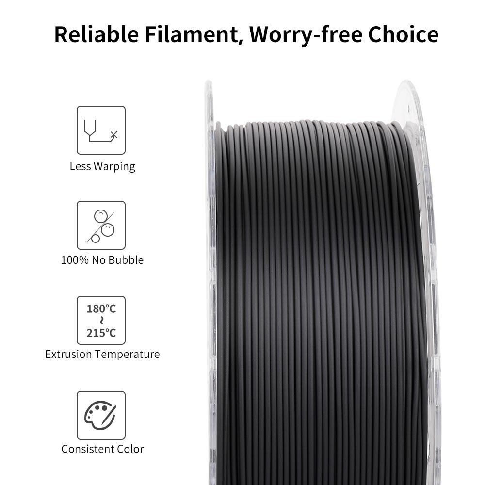Creality-PLA-Filament-black2.jpg