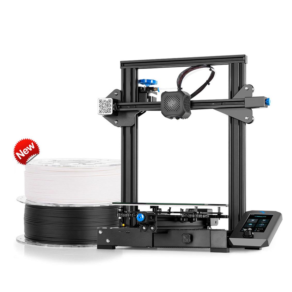 UK Creality Ender-3V2+2KG-PLA-Filament3.jpg